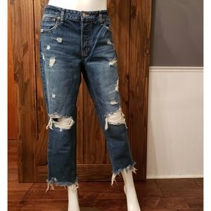 Garage jeans | Size 9